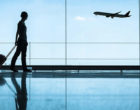 Choosing the best way to reimburse employee travel expenses