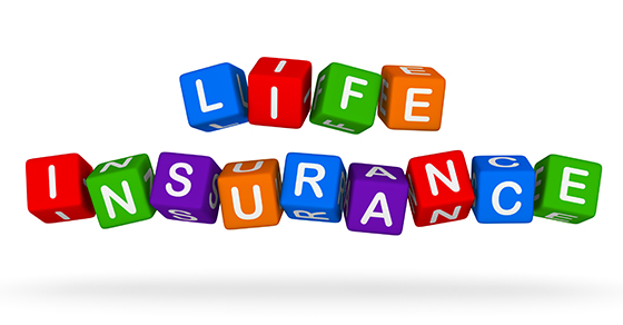 Who should own your life insurance policy?