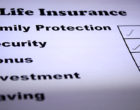Life insurance can be a powerful estate planning tool for nontaxable estates