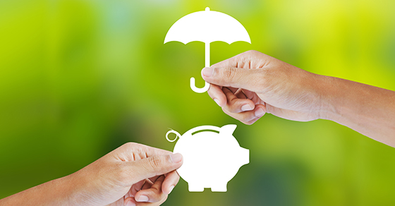 Preserve wealth for yourself and your heirs using asset protection strategies