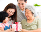 3 reasons you should continue making lifetime gifts