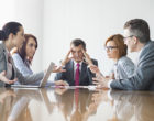 Family businesses need succession plans, too