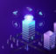 """Getting wise to the rise of """"smart"""" buildings"""