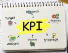 Put a number on your midyear performance with the right KPIs