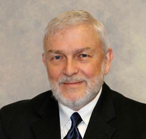 David Zurbriggen, CPA