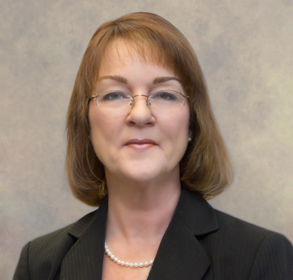 Janet Pitman, CPA