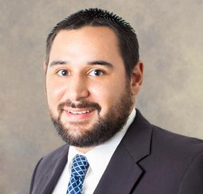 Jeremy Barbatto, CPA