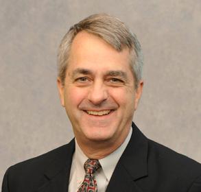 Michael A. Palmer, CPA