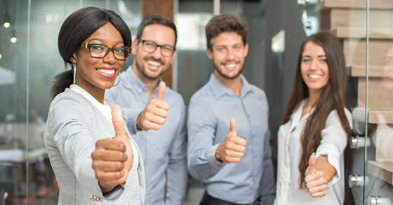 Reduce insurance costs by encouraging employee wellness