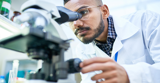 Research credit available to some businesses for the first time
