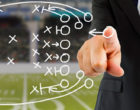 Does your team know the profitability game plan?