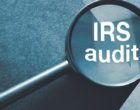 The chances of an IRS audit are low, but business owners should be prepared