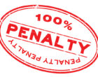 Small businesses: Stay clear of a severe payroll tax penalty