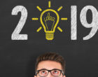 Small Businesses: It may not be not too late to cut your 2019 taxes