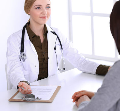 ACA Reporting Requirements for Employers