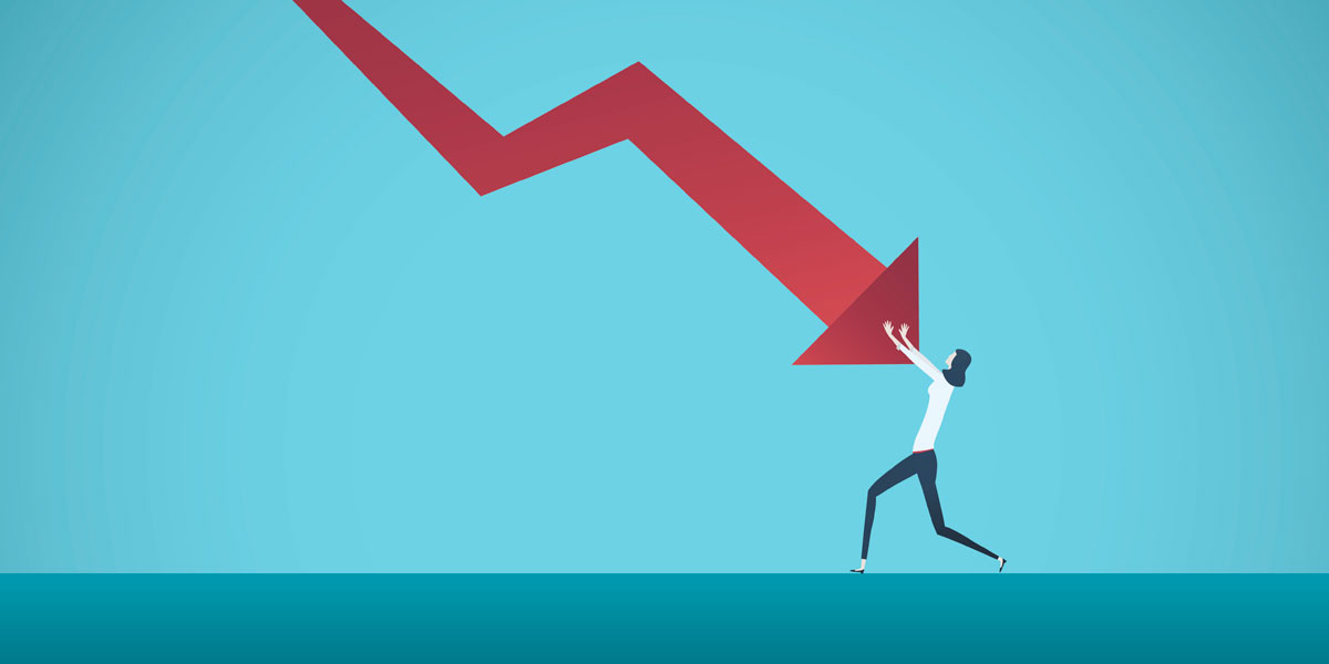 Relief for Businesses with Net Operating Losses