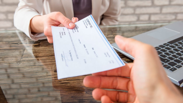 Employee Retention Credit Could Help Your Business