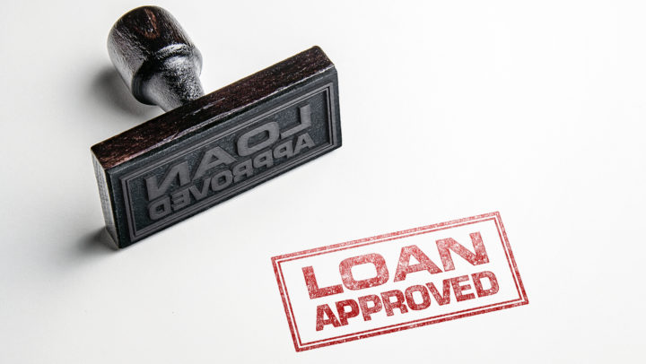 Small Business Financing: Securing a Loan